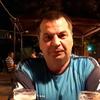 Григорий, 48, г.Наро-Фоминск