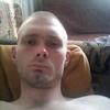 Александр Тананка, 26, г.Могилёв