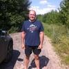 Андрей, 42, г.Казань