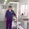 Андрей, 47, г.Актау (Шевченко)