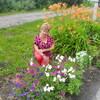 Ирина, 57, г.Усмань