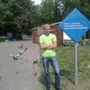 Виталий, 28, г.Меленки