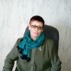 Валентина, 52, г.Талдом