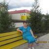 феруза, 50, г.Апастово