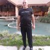 RUBEN, 47, г.Ереван