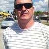 ДМИТРИЙ, 42, г.Маркс