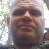 Алексей, 44, г.Фурманов