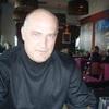 Александр, 49, г.Мичуринск