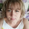 Светлана, 41, г.Усолье-Сибирское (Иркутская обл.)