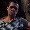 владимир александрови, 54, г.Кострома