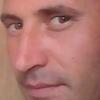 Николай Панченко, 36, г.Ильичевск