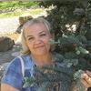 Елена, 41, г.Караганда