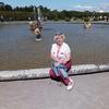 Марина Михайловна, 54, г.Уфа