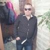 Ruslan, 36, г.Мензелинск