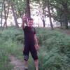 Юрий, 31, г.Калининград (Кенигсберг)