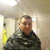 Vitalijus, 32, г.Хальмстад