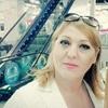 Olia, 48, г.Москва