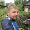 Станислав, 29, г.Гурьевск