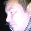 Сергей, 36, г.Сокол