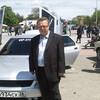 Олег, 41, г.Нальчик