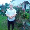 Алексей, 38, г.Тутаев