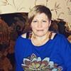 Елена, 51, г.Светогорск