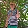 Людмила, 54, г.Кубинка