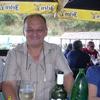 Ненад, 58, г.Белград