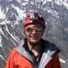 Андрей, 34, г.Прокопьевск
