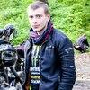 Олександр, 20, г.Warszawa