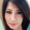 Нигора, 34, г.Тель-Авив