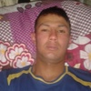 sanjar, 24, г.Термез