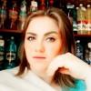 Валерия, 23, г.Иловайск