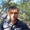 Alexey, 38, г.Йошкар-Ола