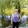 Лена Павлова, 48, г.Киев