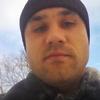 Даниил, 27, г.Павлоград