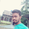 Sourav Patra, 20, г.Калькутта