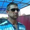 Строитель, 40, г.Астрахань