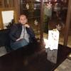 Xiso, 37, г.Тбилиси