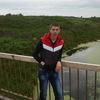 евгений, 23, г.Голышманово