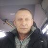 Геннадий, 30, г.Москва