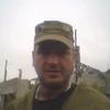 василь, 36, г.Яворов