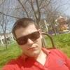 Матвей, 23, г.София