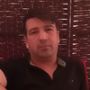 Hurik Tj, 37, г.Душанбе
