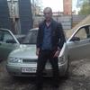 Ваган, 32, г.Апрелевка