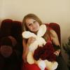 Ірина, 19, г.Бережаны