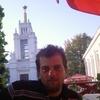 КЮРШАД, 35, г.Балыкесир