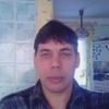 владимир, 44, г.Бирюсинск