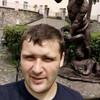 Виталий, 32, г.Бердичев