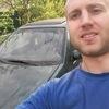 Павел, 26, г.Вилейка